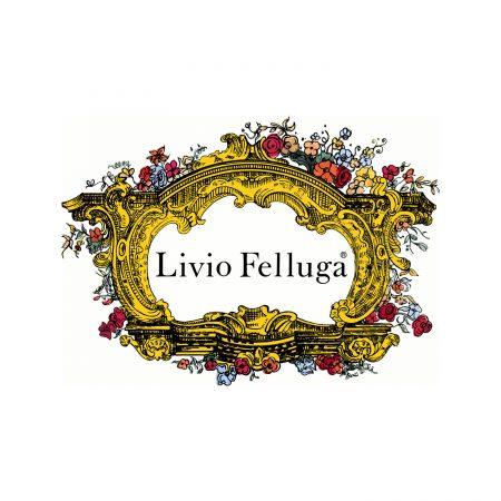 Felluga