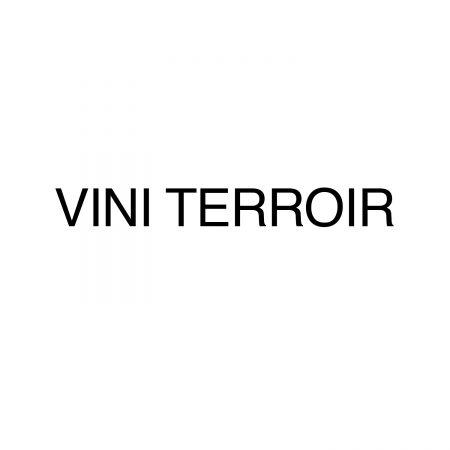 Vini Terroir