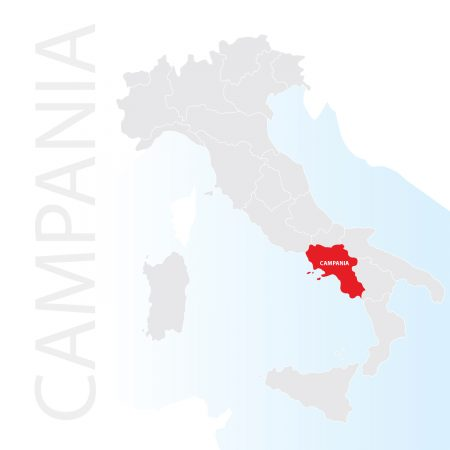 Campania (Avelino)