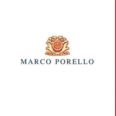 Marco Porello